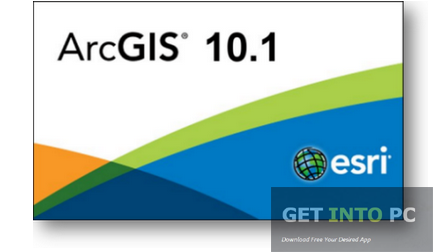 ArcGIS 10.1 Latest Version Download