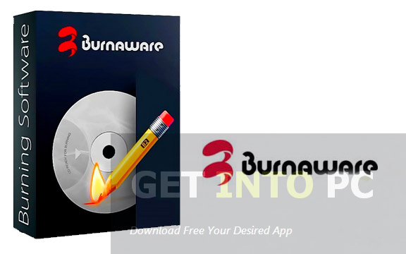 BurnAware Premium Latest Version Download