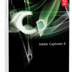 Download Adobe Captivate 7 Setup exe