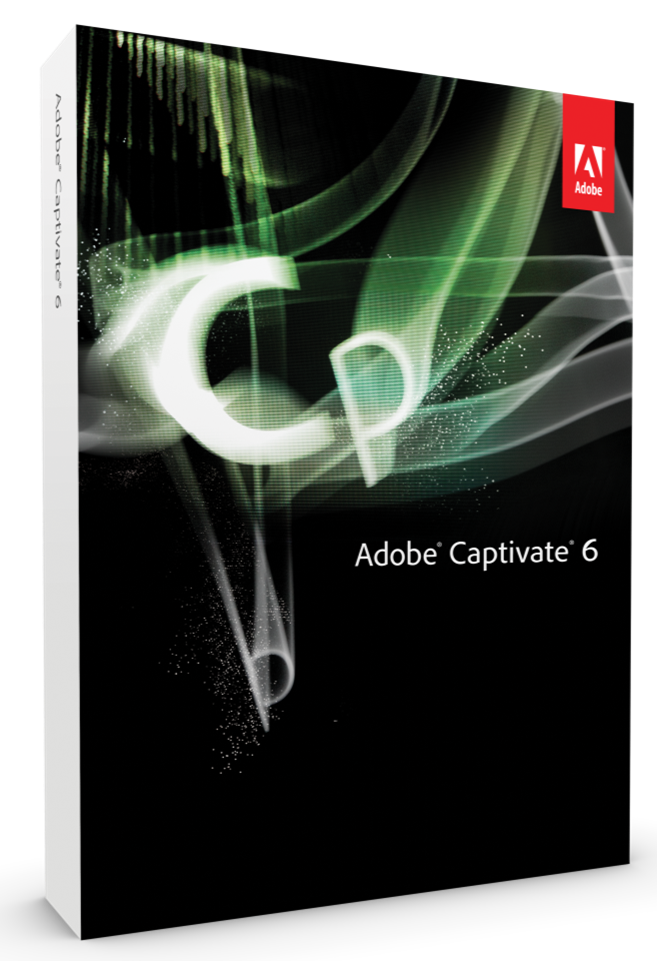 Adobe Captivate 7 Free Download
