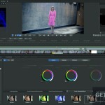 Adobe Media Encoder CC 2014 Free Download