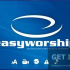 Download Easy Worship Setup exe