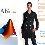 Matlab R2014a Free Download