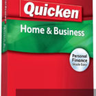 Download-Quicken-Home-Business-2014-Setup-exe