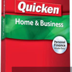 Quicken Home & Business 2014 Free Download