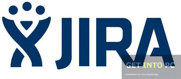JIRA Download For Free