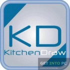 KitchenDraw Download For Free