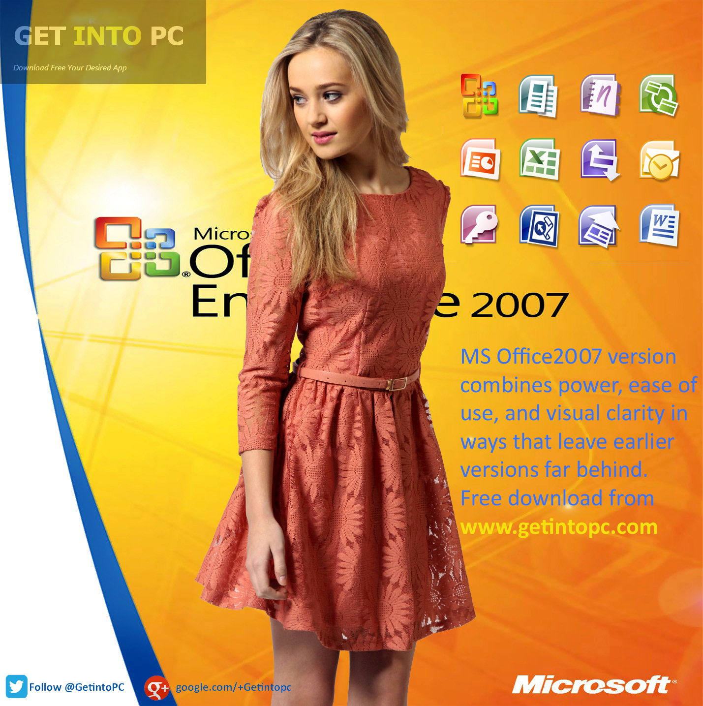 Download portable ms office free setup 2007 webforpc.