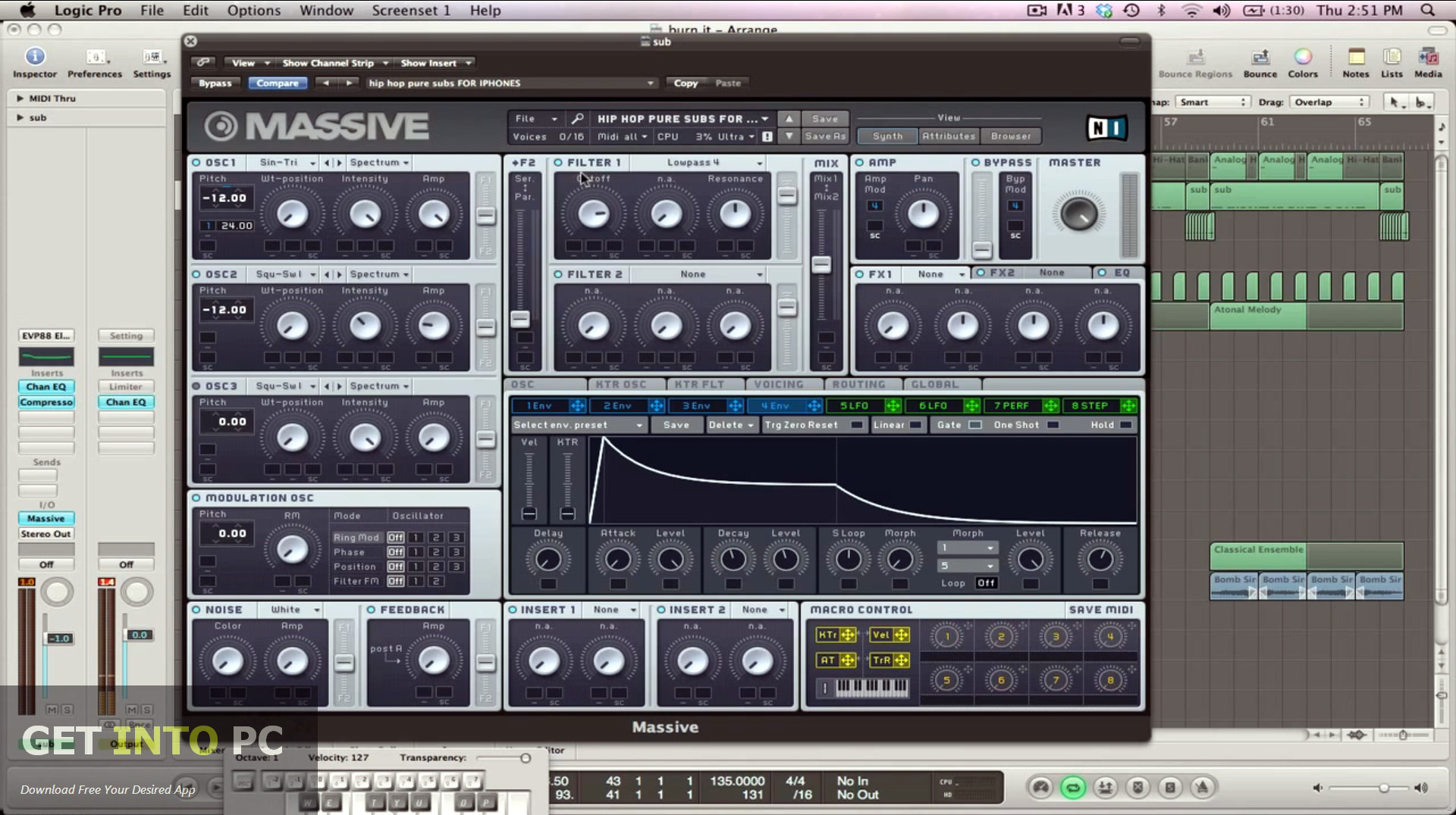 massive vst crack windows