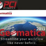PCI Geomatica 2017 Free Download