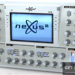 reFX Nexus2 Free Download