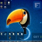 Stardock Fences Direct Link Download