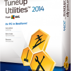 Tune Up Utilities 2014 Download For Free