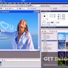 Ulead PhotoImpact X3 Free Download