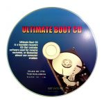Ultimate Boot CD Free Download
