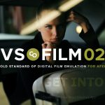 VSCO Film Pack Free Download
