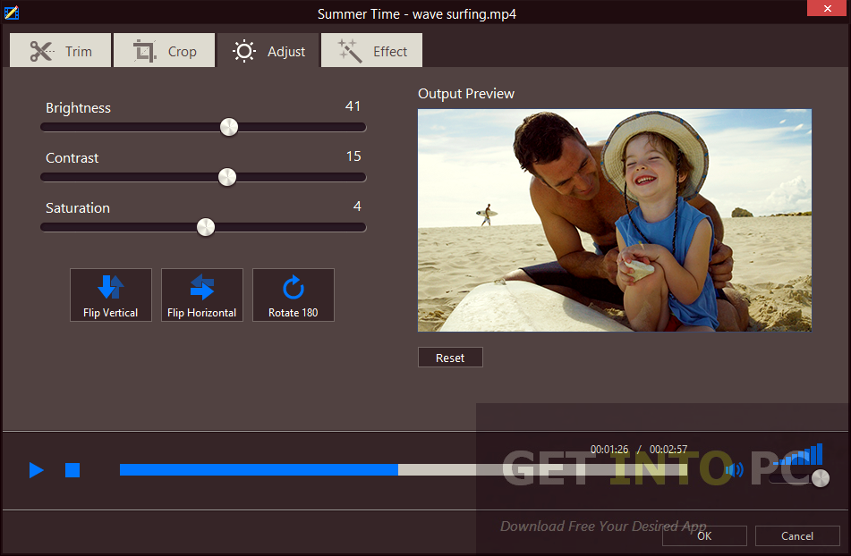 Video Converter Pro Setup Free Download