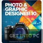 XARA PHOTO & GRAPHIC DESIGNER 10 Latest Version Download
