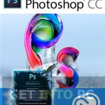 Adobe Photoshop CC Lite Free Download