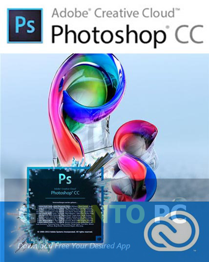Adobe Photoshop CC Lite Direct Link exe