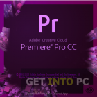 Adobe Premiere Pro CC Latest Version Download