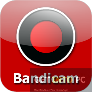 Bandicam Offline Installer Download