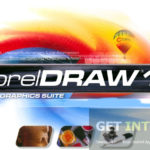 corel draw 11 free download