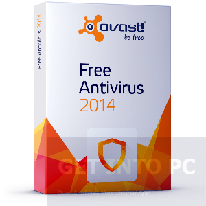 Download Avast Free Antivirus 2014 Setup exe