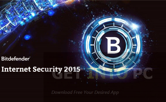 Download Bitdefender Total Security 2015 Setup exe
