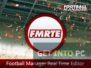 FMRTE Direct Link Download