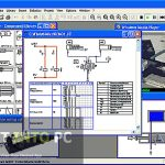 Festo Fluidsim Pneumatic and Hydraulic Free Download