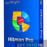 Hitman Pro Free Download