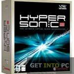 Hypersonic 2 Free Download