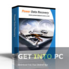 Power Data Recovery Latest Version Download
