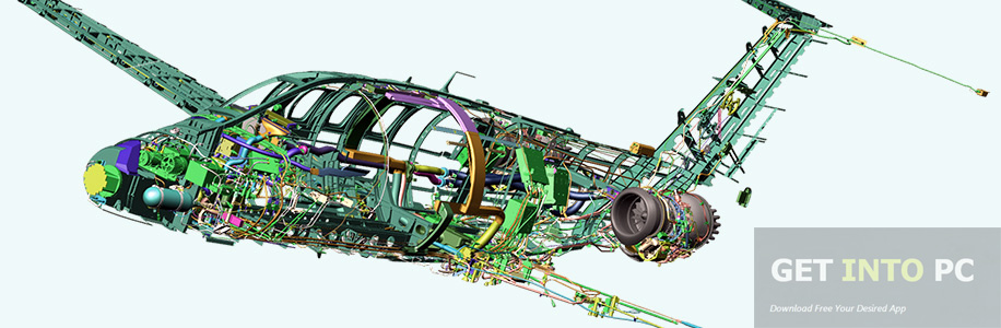 Siemens PLM Software Latest Version Download