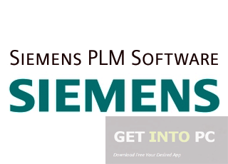 Siemens PLM Software Offline Installer Download