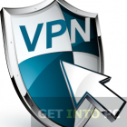 VPNium Direct Link Download