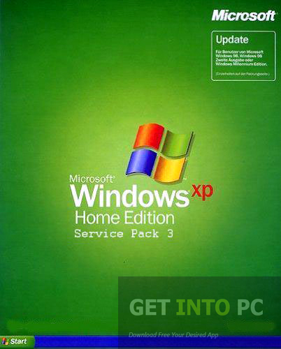 Windows Xpe Web Edition