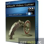 Xilisoft Video Cutter Free Download