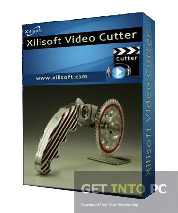 Xilisoft Video Cutter Offline Installer Download