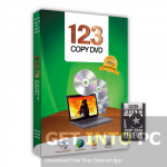 123 Copy DVD Free Download