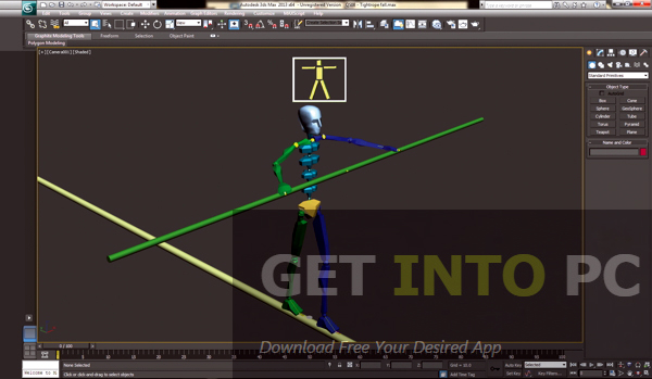 3Ds Max Design 2013 Latest Version Download