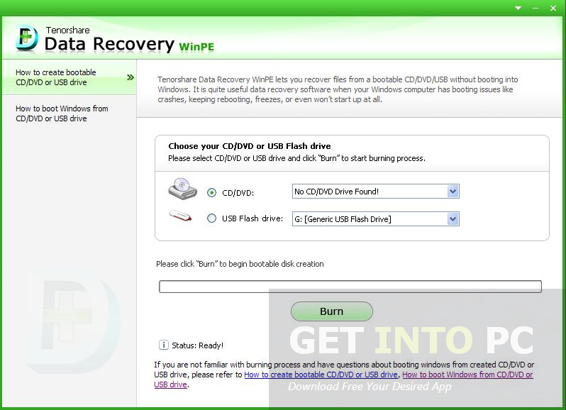 m3 data recovery 5.2 serial key