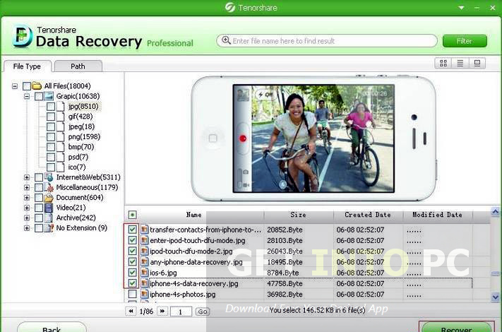 Any Data Recovery Pro Latest Version Download