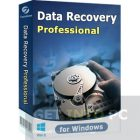 Any Data Recovery Pro Offline Installer Download
