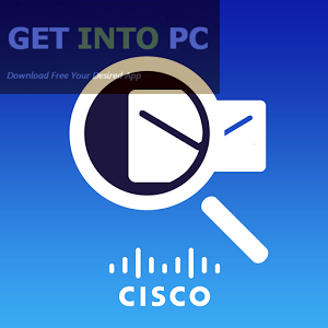 Cisco Packet Tracer 6.1 Direct Link Download