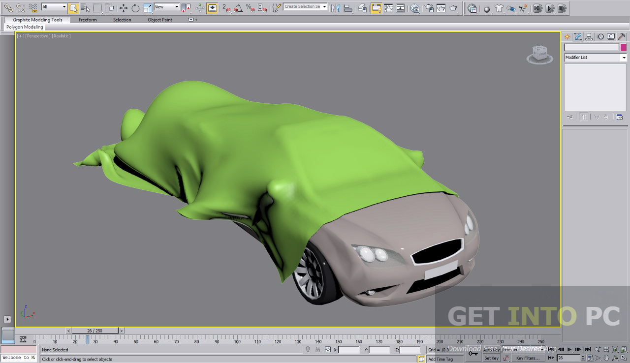 autodesk 3ds max 8 free download full version