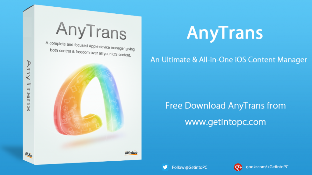 Download-For-free