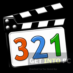 media player classic for windows 8 32bit