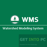 Download Watershed Modeling System Setup exe